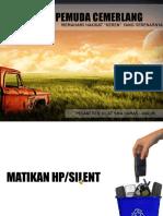 sanlatsma-130618021306-phpapp02