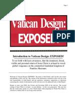 VaticanDesignExposed.pdf