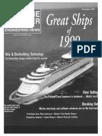 MaritimeReporter-1999-12