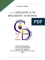 05 Introducción a la educación cristiana.pdf
