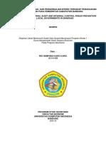 jbptunikompp-gdl-riosempana-33384-1-unikom_r-l