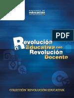 revolucion-educativa2016.pdf