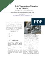 Evolucion_de_las_Transmisiones_Mecanicas.docx