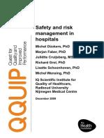 SafetyAndRiskManagementInHospitals.pdf