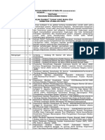273868914-Pedoman-Manajemen-Risiko-Alisy-For-Share.pdf