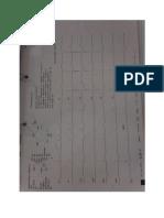 EKG Tn. A ICCU