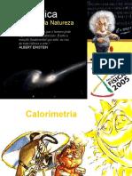 Calorimetria1
