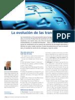 transmicion.pdf