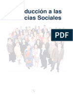 InCienciasSociales.pdf