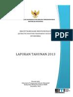 2013_indonesia_annual_report_bahasa_indonesia.pdf