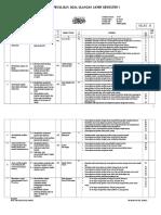 KISI -KISI PAI KLS 9_2014-2015.doc