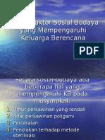 KB Dan Kebudayaan
