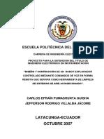 DISEÑO Y CONSTRUCCIÓN ROBOT EXPLORADOR CONTROLADO POR VOZ.pdf