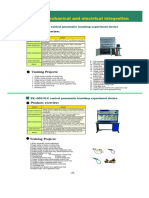 Mechanical and electrical integration.pdf