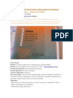 ISRA_Inventario_de_Situaciones_y_Respues (1).pdf