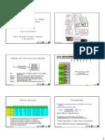 Analisis estadistico Amenaza por Deslizamientos.pdf