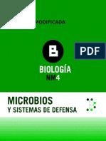 1. Bacterias