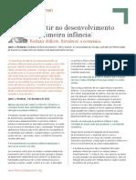 D. Heckman - Investir na primeira infancia - Reduir Deficit e fortalecer a economia.pdf