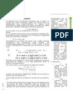 Física Santillana Página35
