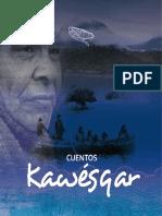 Cuentos-Kawesqar