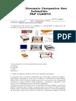 pap_informatica_cuarto.docx