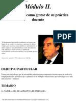 simultaneidad, inmediatez, imprevisibiliad.pdf