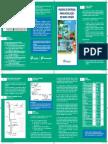 03-_Folder_Padrao_Entrada-WEB.pdf