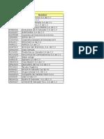 Gab Inventario Modified
