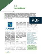 el regreso.pdf