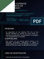 exposicion_formulacion_tesis.pptx