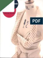 Principios básicos del diseño de moda, Richar Sarger (Español, 36 pag.).pdf