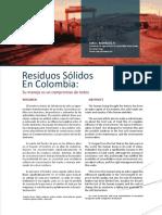 117-391-1-PB.pdf
