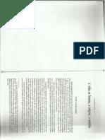 SGRECCIA, Elio. Manual de Bioética I Fundamentos e Ética Biomédica ( a Vida as Formas a Origem o Sentido - Cap. 3)
