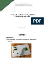 4ap-trabajo-sobre-tipos-de-cortes.pdf