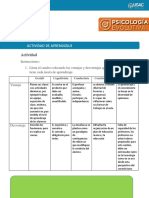 4  f actividad de aprendizaje