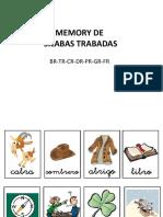 Memory Silabas Trabadas WEB
