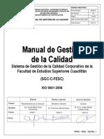 MGC-FESC