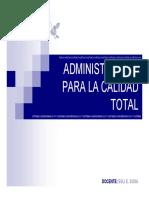 Calidad SUA.pdf