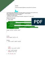Factorizacion (3)