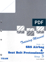 13.- SRS AIRBAG & SEA BELT PRETENSIONER.pdf