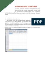 SPSS Statistics 17.0.Lnk