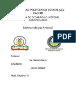 criopreservacion(2)