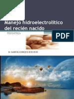 manejohidroelectrolticodelrecinnacido-090829192344-phpapp01