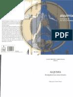 Alquimia Enciclopedia de una Ciencia Hermetica Claus Priesner Karin Figala pdf.pdf