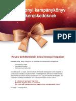 karacsonyi_katalogus