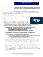 What Employers Should Know About Hiring Internation Students.pdf