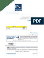 Técnicas de Intervención y Tratamiento Psicopedagógico - TRABAJO.pdf