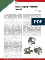 cms-files-5673-1426097285Fadiga+multiaxial+não+proporcional+no+ANSYS+Workbench.pdf