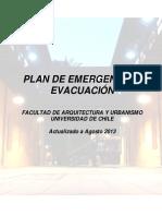 plan de emergencia y evacuacion agosto 2013.pdf