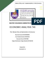Monetary_policy.doc